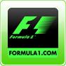 Formel 1 Android App