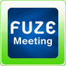 Fuze Meeting