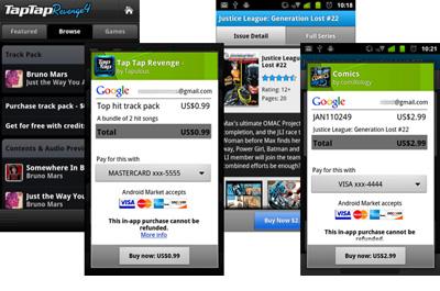 google_in_app_payment_teaser