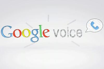 google_voice_teaser