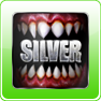 GRave Defense Silver FREE