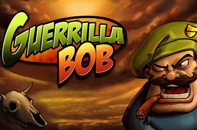 guerilla_bob_teaser