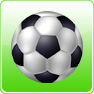 iA Fußball (Soccer Game)