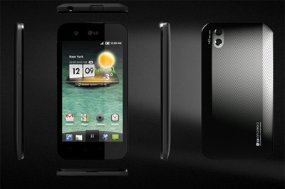 lg_optimus_black_teaser