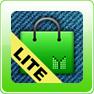 Mighty Grocery Einkaufsliste L