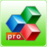 OfficeSuite Pro