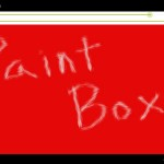 PaintBox For Tablets