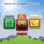 Poynt Android App