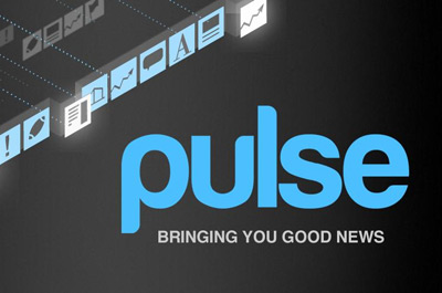 pulse_news_teaser