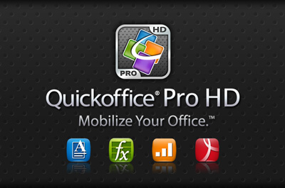 quickoffice_pro_hd_teaser