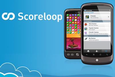 scoreloop_teaser