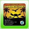 Shrimpocalypse