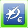 StarMoney Mobile Banking