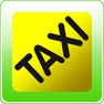 Taxicenter