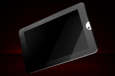 toshiba_tablet_teaser_new