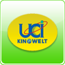 UCI KINOWELT Filme &amp; Tickets