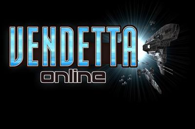 vendetta_online_teaser