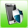 Android Schutz vor Viren & Trojanern