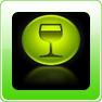 Weinkeller Android App
