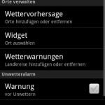 WETTER.NET