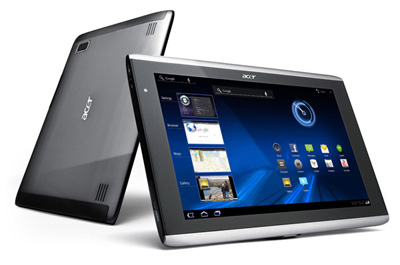 acer_iconia_tab_a500_teaser_2