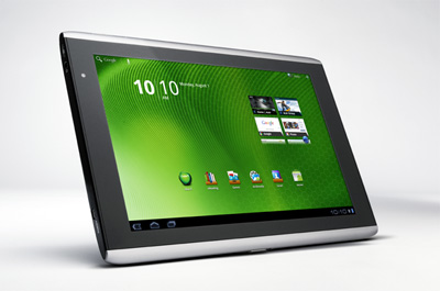 acer_iconia_tab_a500_teaser_april