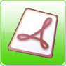 BeamReader PDF Viewer