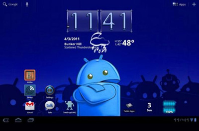 beautiful_widgets_tablet_teaser