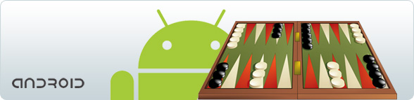 beste spiele app android