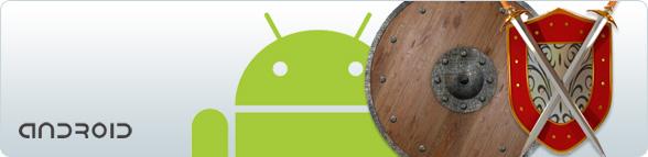 Beste Rollenspiele (RPG) Android