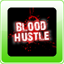 Blood Hustle Free Online RPG