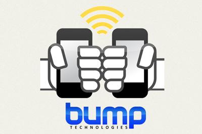 bump_teaser
