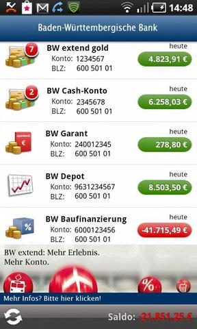 Börsen futures und optionen unterschied foto 2