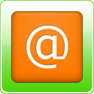 E-mail Notifier