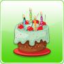 Geburtstagshintergründe