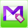 GMail Label Notifier