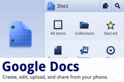 google_docs_teaser