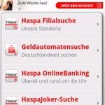 Haspa Mobile