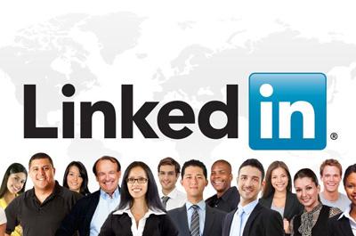 LinkedIn Teaser