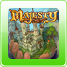 Majesty: Fantasy Kingdom