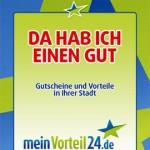 meinVorteil24.de
