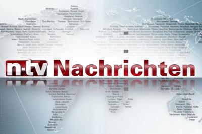 N Tv Nachrichten 24