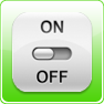OnOff Widgets Pack