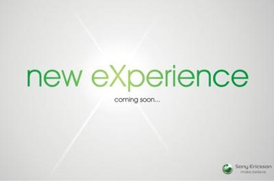 se_experience_teaser