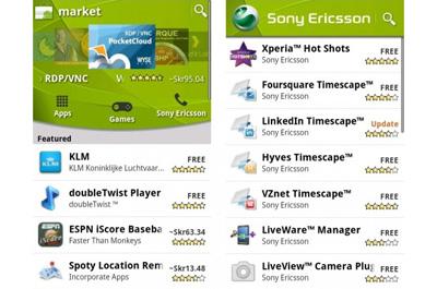 sony_market_teaser