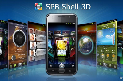 spb_shell_teaser