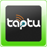 Taptu