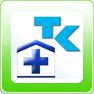 TK Klinikführer