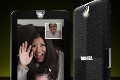 toshiba_tablet_teaser_3