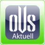 Urteile Android App